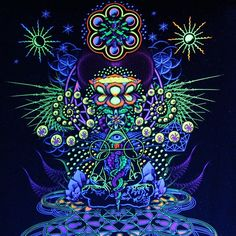 #uvpsychedelic #psy #psycho #psytrance #psytrancefamily #psychedelictrance #lsd #lisergic #lisergia #acid25 #tripp #tripy #acidtrip #acidolisergico