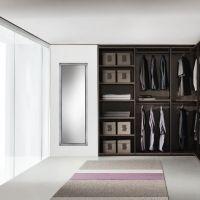 vestidores armarios y vestidores espacio hdg