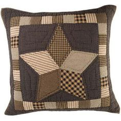 Mountain Treasures Outlet now offer pillows and cushions at low prices! Visit us online to order at http://mountaintreasuresoutlet.weebly.com/pillows-and-cushions.html