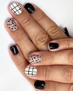 Sassy Nails, Manicure, Random, Pink, Nail Bar, Nails, Polish, Manicures, Pink Hair