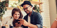 ICYMI: Vodafone Pass se refuerza con tarifas planas de mapas y vídeo, pero deja fuera apps de primer nivel