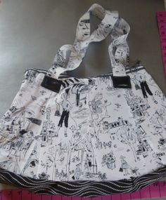 I posted this purse and it sold within 5 minutes!!  https://www.facebook.com/pages/Cates-Closet/163554793785218