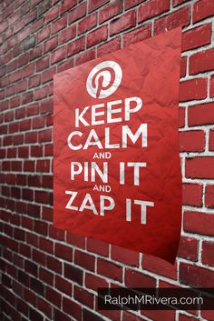 A Letter To Cynthia Sanchez: A Pinterest Workflow With Zapier. Here are my thoughts for automating a Pinterest workflow using Zapier.  @RalphMRivera @CynthiaPins Social Media Marketing Business, Growing Your Business, Mojito, Pinterest Marketing, You Can Do, Helping People, Productivity, Helpful Hints, Success