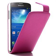 Samsung Galaxy S4 Active etui