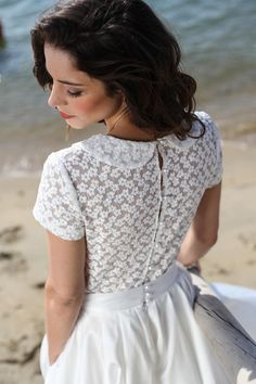 Robe Felicie