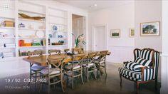 Kitchen: Quamby Home in Launceston