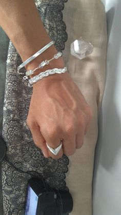 kit semi jóias - jóias santo garimpo