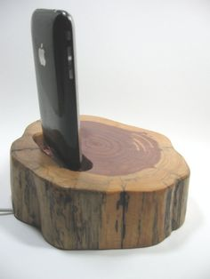 iphone/ itouch  charging station for home or office $49.00