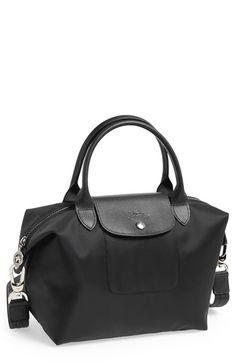 Longchamp \u0026#39;Le Pliage Neo - Small\u0026#39; Tote | Nordstrom