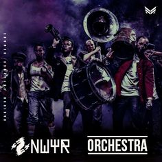 W&W pres. NWYR – Orchestra (Karioko Remake)  Style: #ElectroHouse Release Date: 2017-04-20 Free Download    Download Here  https://edmdl.com/ww-pres-nwyr-orchestra-karioko-remake/