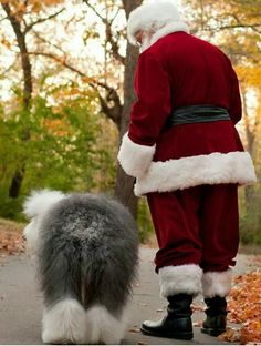 https://www.facebook.com/hardtsoldenglishsheepdogs/