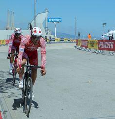 Red Hook Crit, Barcelona 2016, Bicycle, Racing, Life, Bicycle Kick, Bike, Auto Racing, Bicycling
