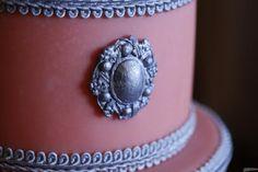 Class Ring, Jewelry, Jewlery, Jewerly, Schmuck, Jewels, Jewelery, Fine Jewelry, Jewel