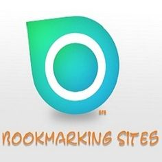 http://www.bookmarking-sites-lists.com/2013/08/Social-Bookmarking-Sites-Lists-September-2013.html