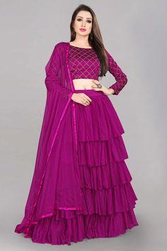 Elegant Dresses For Women, Unique Dresses, Stylish Dresses, Fashion Dresses, Women's Fashion, Indian Designer Outfits, Designer Dresses, Designer Wear, Colorful Prom Dresses