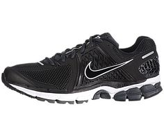 Nike Men s Zoom Vomero+ 6 Running Shoes. soon. 838d253813