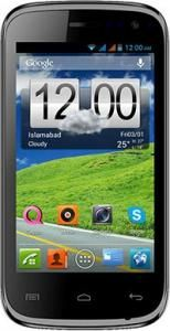 QMobile A50 Specs and Price