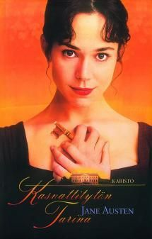 Rent Mansfield Park starring Frances O'Connor and Jonny Lee Miller on DVD and Blu-ray. Get unlimited DVD Movies & TV Shows delivered to your door with no late fees, ever. Jonny Lee Miller, Period Movies, Period Dramas, Love Movie, Movie Tv, Movie List, Frances O'connor, Soundtrack, Movie Posters