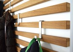 Kindermobel Ideen Kleine Garderoben Mit Gestaltung Und Kleine Garderoben Genial Gestaltung.jpg 1052x750 Kleine Garderoben