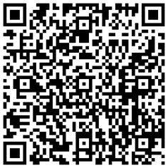 QR Code for HMSP!