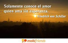Mejores 7 Imagenes De Frases De Amor Y Esperanza En Pinterest