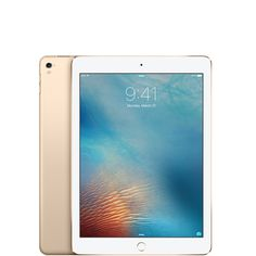 "Buy MLMQ2LL/A online at best price. Check out Apple iPad Pro 9.7       Apple iPad Pro 9.7"" with Retina display (MLMQ2LL/A)     Wi-Fi     32GB     Gold"