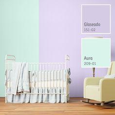 Bedroom Wall Designs, Bedroom Wall Colors, Bedroom Layouts, Room Colors, House Colors, Frozen Room Decor, Diy Room Decor, Room Color Combination, Wall Painting Decor