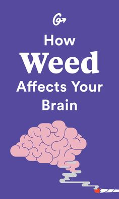 Cannabis (the proper name for weed) has been used as medicine for millennia. But as aspirins and opioids rose in popularity, weed use declined, and the drug was officially criminalized in the advice of the American Medical Association. Spine Health, Brain Health, Mental Health, Medical Marijuana, Health And Wellness, Health Tips, Blowing Smoke, Giving Up Smoking, Men Health