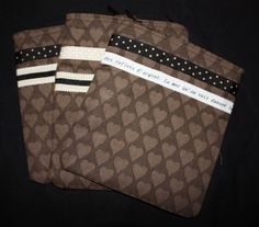 Fotoshoot   Kristin og katten Louis Vuitton Damier, Pattern, Bags, Fashion, Lens Flare, Handbags, Moda, Fashion Styles, Patterns
