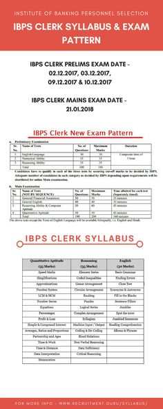 Nursery Syllabus Download Nursery, Activities and School - syllabus template
