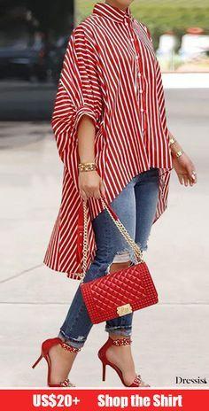 Trend Fashion, Look Fashion, Womens Fashion, Ladies Fashion, Fashion Ideas, Fashion Images, Fall Fashion, Fashion Usa, Older Women Fashion