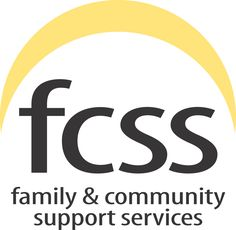 Children's Cottage Society