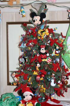 Pinterest :: 438.jpg picture by CarainTX - Photobucket   Disney ...