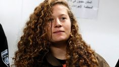 Last month, teenage Palestinian activist Ahed Tamimi was arrested by the Israeli Defense Forces in a night raid in illegally occupied Palestine. The circumstances of her arrest and the human rights abuse she faces are horrifying, but liberal feminists from the West are mysteriously silent about her cause. Tamimi was taken into Israeli custody ...