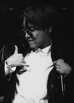 Find images and videos about kpop, bts and cool on We Heart It - the app to get lost in what you love. Jhope, Namjoon, Kim Taehyung, Bts Bangtan Boy, Jimin, Jung Hoseok, Bts Pictures, Photos, J Hope Tumblr