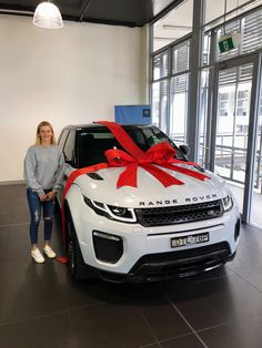 Luxury World Cars - Exotic sports cars superworld Range Rover Land Rover Evoque Discovery Sport mode Our online magazine, especially for lovers of luxury Range Rover Evoque, Range Rovers, Range Rover Sport, Toyota Prius, Camaro Rs, Corvette, Future Car, Future Goals, Fancy Cars