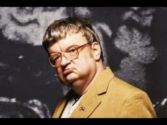 """The Real Rain Man - Documentary - Kim Peek is arguably the world's most famous savant and the inspiration behind the Oscar-winning film, Rain Man. Described as """"a living Google"""", Kim is a confounding mix of disability and brilliance that has baffled neurosurgeons. Most savants have only one dominating interest, but Kim seems to soak up everything: from sport to politics and even the minutiae of the British monarchy."""