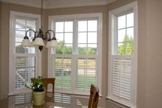 All Style Interiors #supply and #install #Window #Shutters in #Perth, #Australia. For more details about cost and information please contact at (08) 9317 7466.