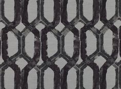 Todd Charolite - Glamorama - Decorative Weave : Modern Fabrics, Unique Contemporary Designer Fabrics