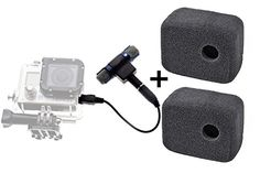 SublimeWare 3.5mm Microphone Mic for GoPro + for GoPro Mi... https://www.amazon.com/dp/B01H19W5N2/ref=cm_sw_r_pi_dp_x_Ryk6xbNZTCBHH