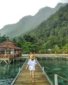 TGIF - Have a fabulous Friday . . Location : Ora Beach Resort, Maluku  by : @azzriella19. . . #orabeach #ambon  #pantaiora #ambonmaluku #tebingorabeach #pantaiora #tukangjalan #tukangjalantrip #tukang_jalan #escapeorabeach  #orabeachresort #maluku #explorepantaiora #exploreambon #exploreindonesia #explorenusantara #exploreindonesiatimur #pesonaindonesia #tour #tourandtravel #travelling #visitambon  #travelphotography #lifefolkindonesia #instagood  #instadaily #indonesia #wisatadipantaiora