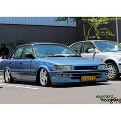 vw citi golf modified - Google Search #vwcitigolf Corolla Twincam, Toyota Corolla, Volkswagen Models, Vw, Golf, Toyota Cars, Modified Cars, Jdm Cars, Mazda