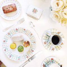 Hobby&decor ♡ | #decor #design #art #plating #flower #gourmet
