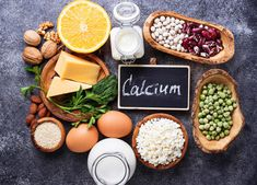Calcium Benefits, Dandelion Leaves, Crab Recipes, Health And Wellness, Cheese, Diet, Healthy, Crab Food, Hermit Crabs
