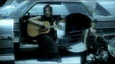 Sheryl Crow - Sweet Child O' Mine (Music Video)