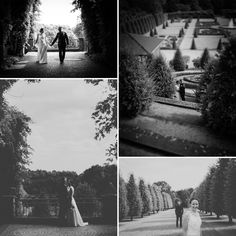 Wish, Wedding