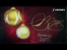 Attention all watch Frank Kühr's nice graffiti Graffiti Art, November, Fans, Meet, Watch, Nice, Places, Natal, Passion