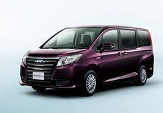 All-New Toyota NAV1 2015 Mulai Dipasarkan di Jepang - http://www.iotomotif.com/new-toyota-nav1-2015-mulai-dipasarkan-di-jepang/19160 #AllNewToyotaNAV1, #AllNewToyotaNoah, #MobilKeluarga, #MPV, #Toyota, #ToyotaNav1, #ToyotaNAV12015, #ToyotaNoah, #ToyotaNoah2015