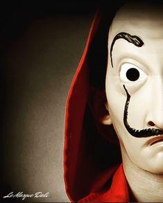 dali mask in 2019 dali masks art mask drawing