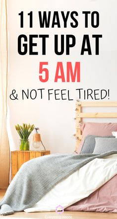 health motivation 11 Habits to Wake Up at 5 Am That Everyone Needs to Know. You Wont Feel Tired in the Mornings Once You Know This! Healthy Morning Routine, Morning Habits, Morning Routines, Early Morning Workouts, Morning Routine Chart, Healthy Routines, Health And Fitness Tips, Health And Wellness, Health Tips